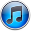itunes_icon20101116.png